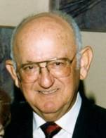 Earle Hagen